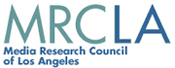 Media Research Council of Los Angeles